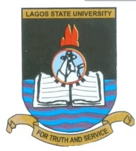 (LASU) JUPEB 2nd Batch Admission Lists 2018/2019