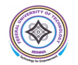 (FUTMINNA) Acceptance Fee Payment, Clearance Procedure 2018/2019