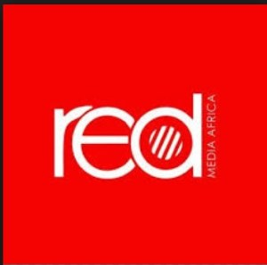 Customer Service Manager at RED For Africa