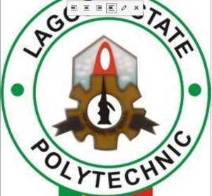 2018/2019 Lagos State Polytechnic (LASPOTECH) School Fees