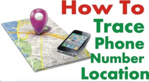 Different Ways to Track a Phone Number in Nigeria