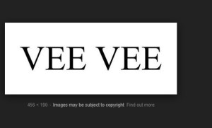 Production Manager at VEEVEE Water Company