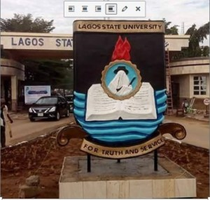 Lagos State University (LASU) Dismisses 3 Academic Staff Over Sexual Misconduct