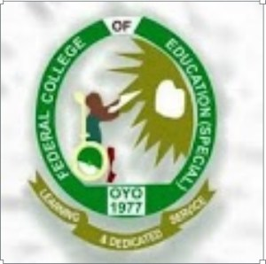 FCE Oyo Admission List 2018/2019 is Out