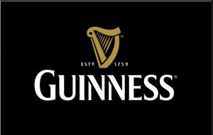 Shift Brewer at Guinness Nigeria Plc