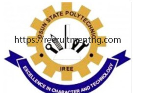 Osun State Polytechnic- HND Admission List 2018/2019 [1st & 2nd Batch]