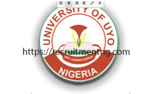 UNIUYO Pre-Degree to Degree (100L) Admission List 2018/2019