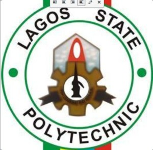 2018/2019 Lagos State Polytechnic (LASPOTECH) Resumption Date