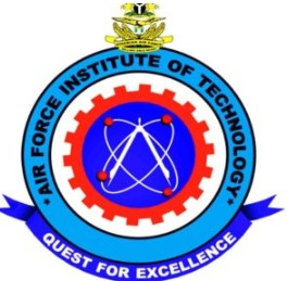Air Force Institute of Technology (AFIT) ND, Pre-HND, HND, M.Eng & PGD Admission Lists 2018/2019