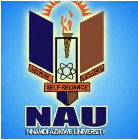 (UNIZIK) Notice to 2018/2019 Admission Seekers, Departmental Cut-Off Marks