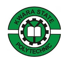 (KWARAPOLY) ND & HND Admission Lists 2018/2019