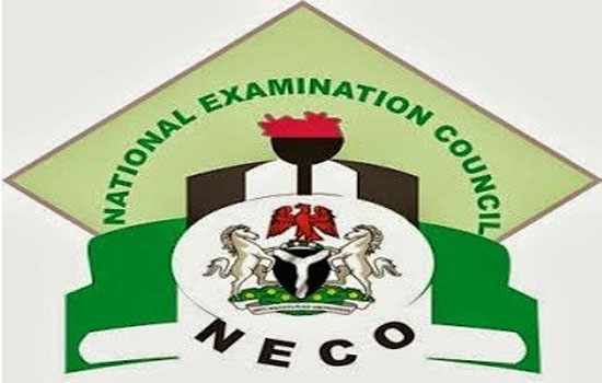 New 2018/2019 NECO GCE Timetable Nov/Dec SSCE Updated Now