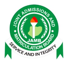 JAMB Approved Centres 2019 for Ebonyi State CBT Registration