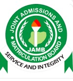 JAMB Approved Centres 2019 for Rivers StateCBT Registration