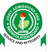 JAMB Approved Centres 2019 for Yobe StateCBT Registration