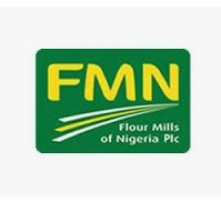 Process Operator at Flour Mills of Nigeria Plc