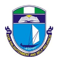 UNIPORT) Pre-Degree/Certificate Admission List for 2018/2019 [Merit & Supplementary]