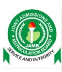 JAMB Approved Centres 2019 for Zamfara State CBT Registration