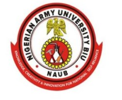 (NAUB) Remedial Admission List for 2018/2019 [Merit & Remedial]