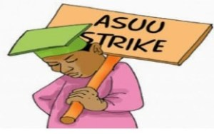 FG & ASUU to Hold  Meeting on Monday, 7th January 2019