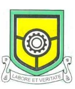 (YABATECH) SIWES Logbook Collection Deadline for 2018