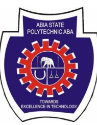 (ABIAPOLY) Resumption Date for Continuation of 2018/2019