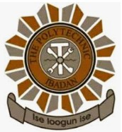 Polytechnic Ibadan Resumption Date for First Semester 2018/2019