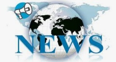 19th January 2019 Saturday News On World News Headlines Today