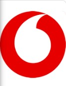 Project Manager at Vodacom Nigeria