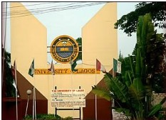 (UNILAG) Resumption Date for Continuation of 2018/2019