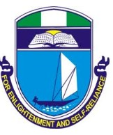 (UNIPORT) Admission Lists for 2018/2019 [3rd,  Batches]