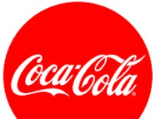 BU Supplier Manager at the Coca-Cola
