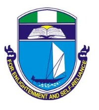 (UNIPORT) Admission Lists for 2018/2019 Academic Session [3rd, Batches]