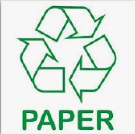 Paper Recycling Business Plans / Feasibility study/ Project