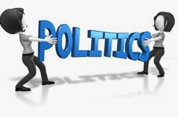 Politics News today's Headlines 19th February 2019