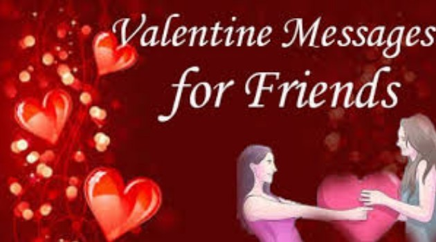 Over 1001 Valentine's Day Text Messages/Wishes for Love ones/sweeties