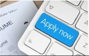Operations Officer & Personal Assistant to CEO at 4 Quarters Consultants Limited
