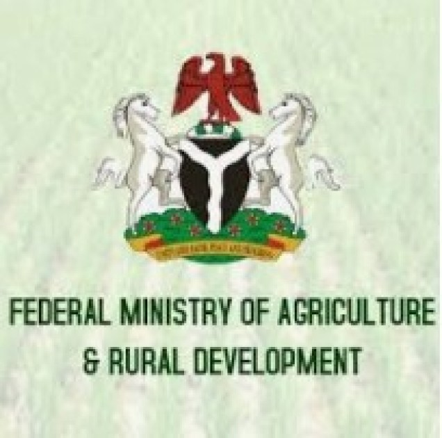 40 Job Vacancies At Federal Ministry of Agriculture And Rural Development