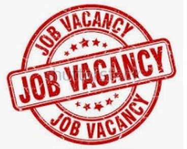 Finance & Administrative Assistant at Achieving Health Nigeria Initiative