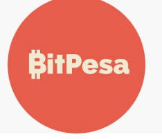 Global Infrastructure Manager - Banking & Payment at BitPesa Nigeria