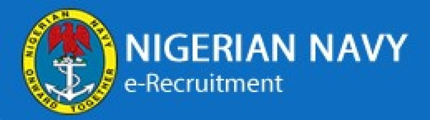 Nigerian Navy 2019 List of successful Candidate in Kwara Lagos And Nasarawa