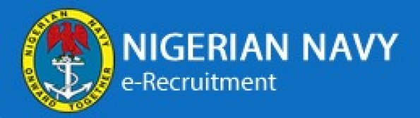 Nigerian Navy 2019 Current Nationwide List For Batch ABC Updated
