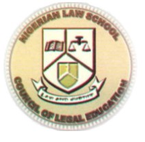 Nigerian Law School Requirements for July 2019 Call to Bar