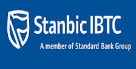 Tutorial on How to Apply for Loan in Standard IBTC Bank