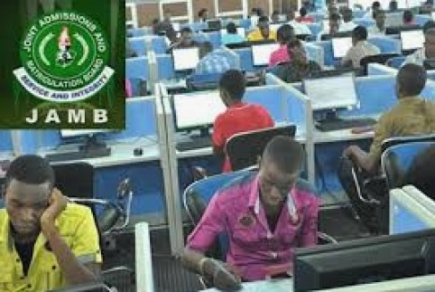 Info On How To Do things Right with JAMB From JAMB Policy