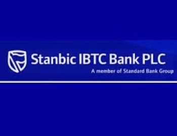 Business Banker At Stanbic IBTC Bankk