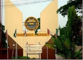 UNILAG Academic Calendar for 2nd Semester 2018/2019