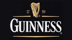 Electrical Technician/Automation At Guinness Nigeria Plc