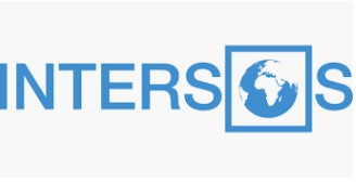 PSS/GBV Specialist At INTERSOS
