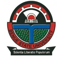 BSU Part-Time Degree Admission Form 2018/2019